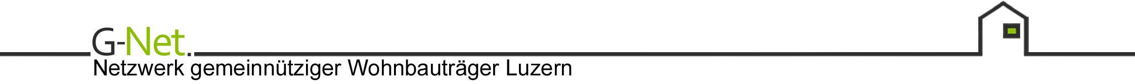 G-Net Luzern